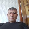 Рустам, 30, г.Черкесск