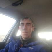 Денис 38 Самара