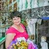 Ольга, 47, г.Сосновоборск