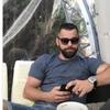 Андрей, 35, г.Бахчисарай