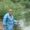Сергей, 50, г.Онега