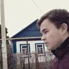Дмитрий, 18, г.Темрюк
