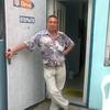 Вадим, 52, г.Новомичуринск