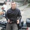Иван Зданевич, 39, г.Климово