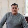 Илья, 51, г.Красные Четаи