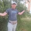 Павел, 39, г.Омсукчан