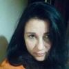 Елена, 46, г.Энгельс