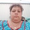 Ольга, 34, г.Таганрог
