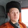 Виктор, 26, г.Междуреченск
