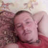 олег, 35, г.Немчиновка