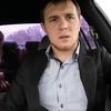 Евгений, 24, г.Тамбов