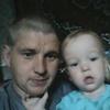 Александр Бражкин, 33, г.Судогда