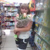 Елена, 34, г.Черепаново