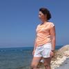 Ирина, 43, г.Тверь