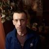 Вадим, 37, г.Фурманов