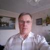 Александр Кокшаров, 62, г.Кичменгский Городок