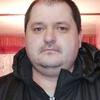 Евгений, 39, г.Орск
