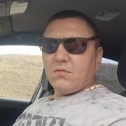 Димас 75 Ростов-на-Дону