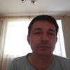 Андрей, 38, г.Звенигород
