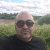 Армен, 37, г.Пенза