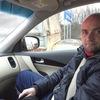 Александр, 36, г.Дорохово