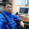Alexander, 30, г.Белово