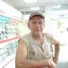 Вячеслав, 54, г.Арамиль