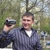 виталий, 34, г.Кировское