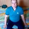Владимир Шнейвас, 33, г.Няндома