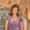 Надежда, 48, г.Весьегонск
