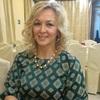 Елена, 43, г.Великие Луки