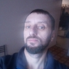 vyacheslav, 39, г.Анапа