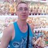 Сергей, 40, г.Меленки