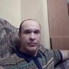 Сергей, 43, г.Электросталь