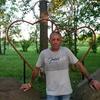 виталий, 54, г.Кадошкино
