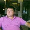 Геннадий, 38, г.Гурьевск (Калининградская обл.)