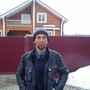 Станислав, 32, г.Рыбинск