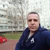 Алексей, 42, г.Тольятти