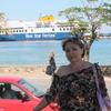 Марина, 59, г.Бузулук