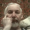 влад, 66, г.Усть-Кокса