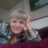 Окси, 39, г.Урюпинск