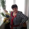 Елена, 52, г.Гуково