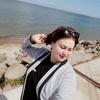 Ирен, 26, г.Москва