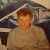 Сергей, 61, г.Петропавловское