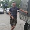 Сергей, 47, г.Яшалта