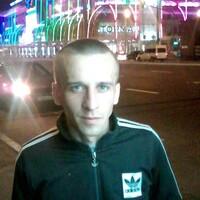 Дима, 34 года, Козерог, Волковыск