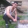 Arsen, 30, г.Видное