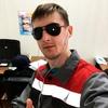 Артем, 28, г.Ленск
