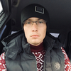 Сергей, 24, г.Усть-Лабинск