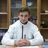 Иван, 26, г.Удомля